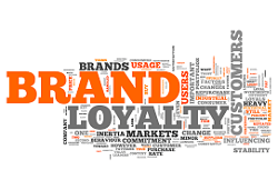 • Brand-Broadening Engagement