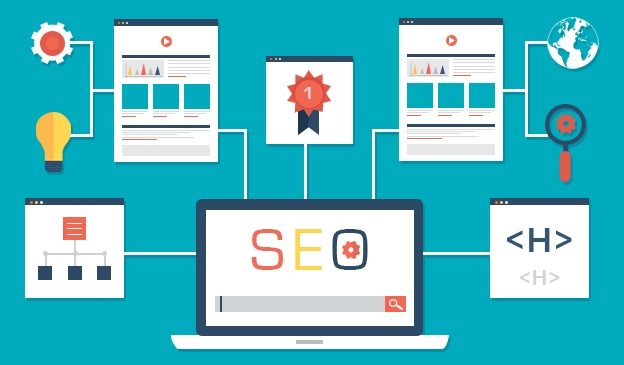 Website-designing-SEO